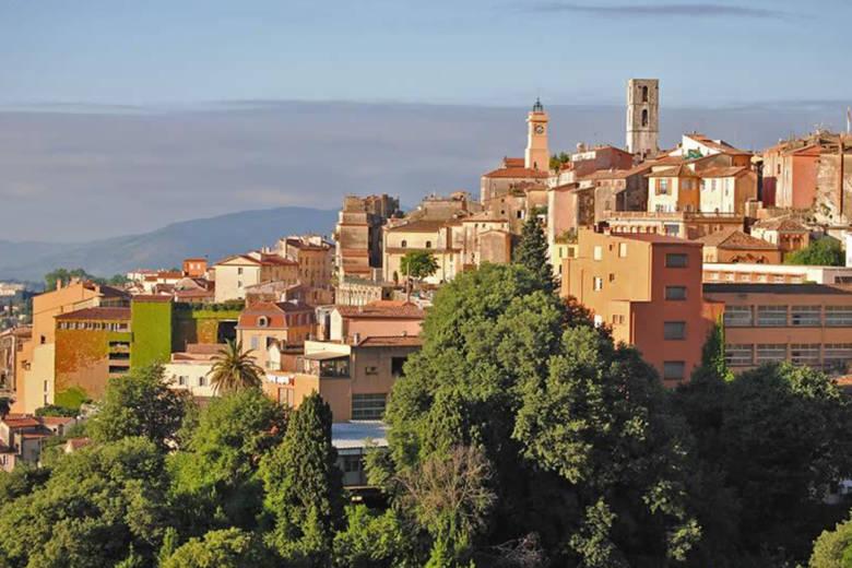 Les-parfums-de-Grasse-Unesco