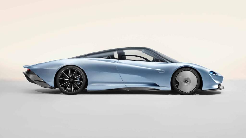 Speedtail-hypercar-McLaren