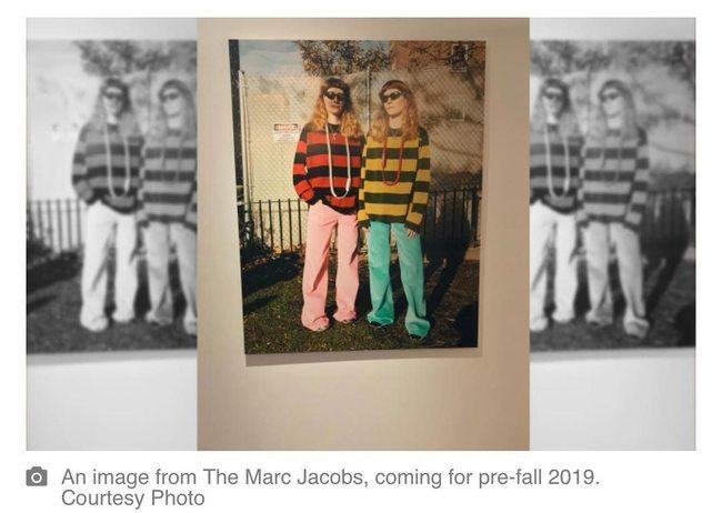 The-Marc-Jacobs-la-nouvelle-collection-de-Marc-Jacobs