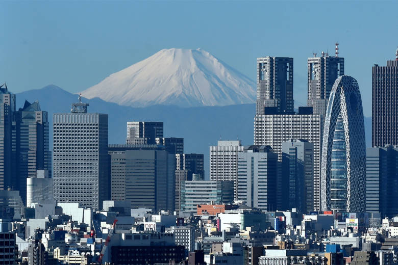 Tokyo-capitale-culinaire-mondiale
