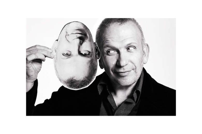 Jean Paul Gaultier fait partie des grands gagnants du Prix de la mode végane 2018