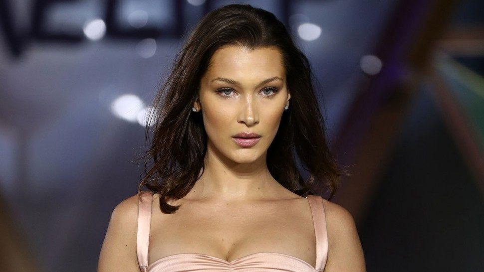 10-mannequins-mieux-payées-monde-2018-Bella-Hadid
