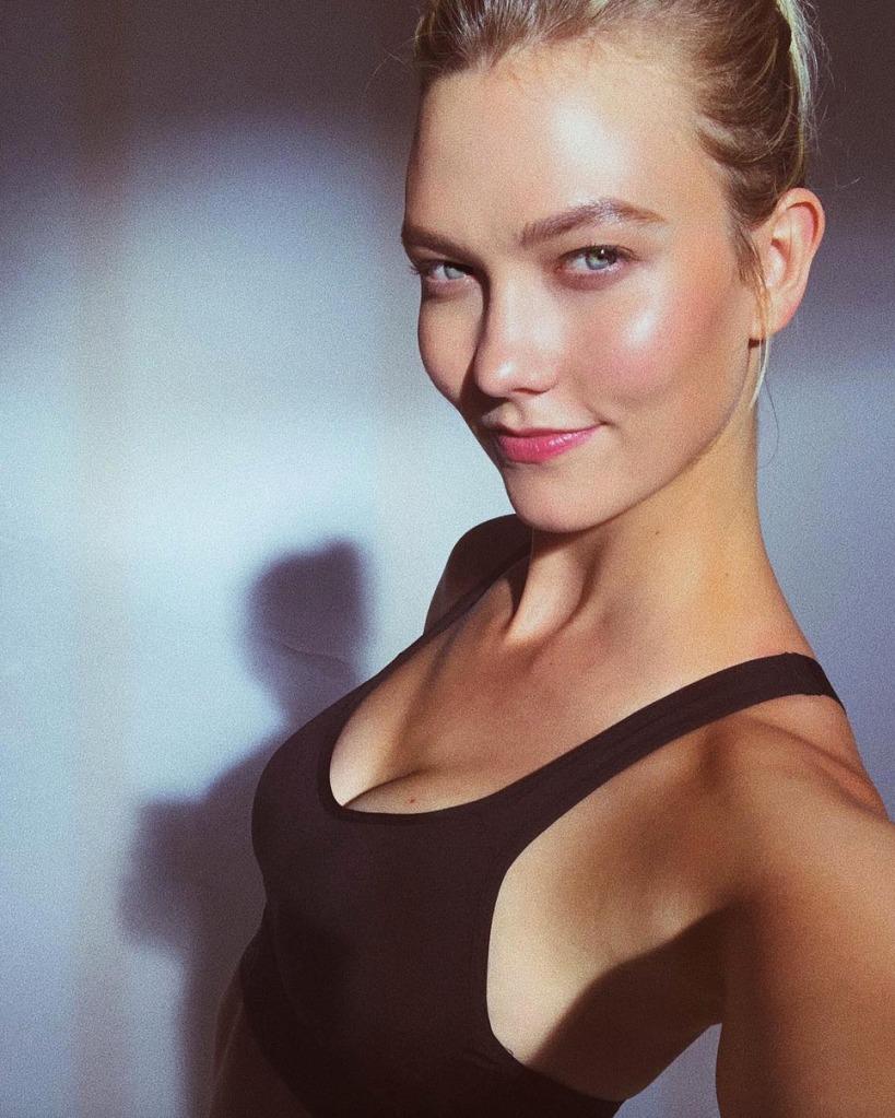 10-mannequins-mieux-payées-monde-2018-Karlie-Kloss