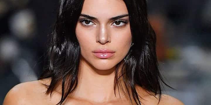 10-mannequins-mieux-payées-monde-2018-Kendall-Jenner