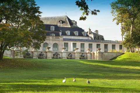 Auberge-du-jeu-de-Paume-à-Chantilly