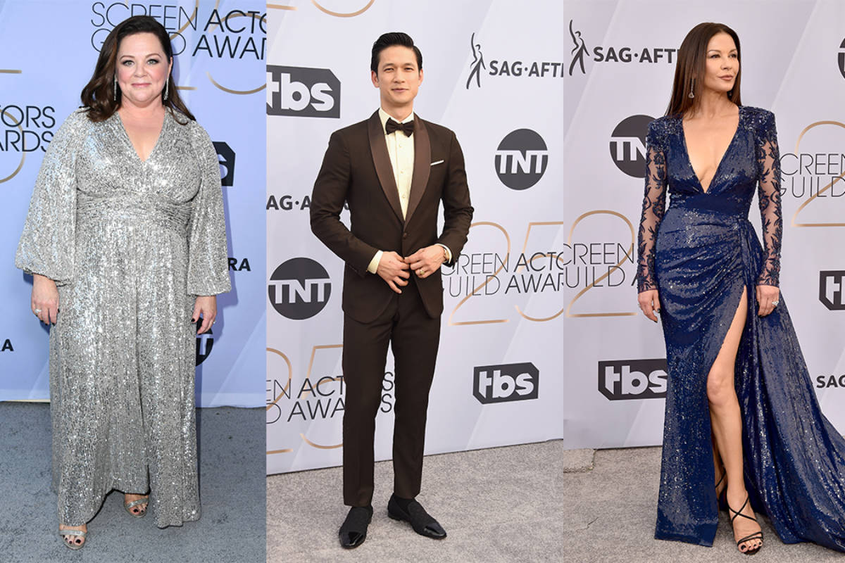 Chopard-brillait-aux-Screen-Actors-Guild-Awards