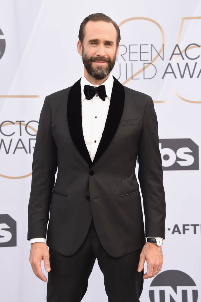 Joseph-Fiennes-Chopard-brillait-aux-Screen-Actors-Guild-Awards