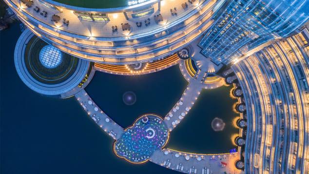 L-Intercontinental-Shanghai-Wonderland