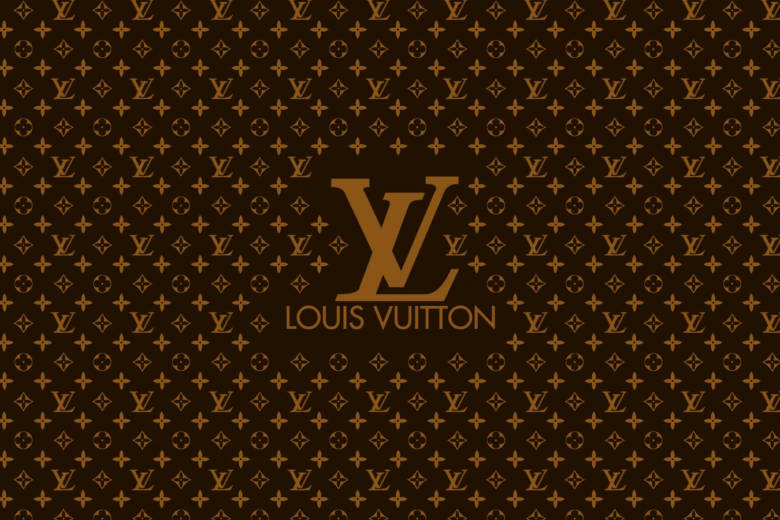 Louis-Vuitton-Homme-Michael Jackson