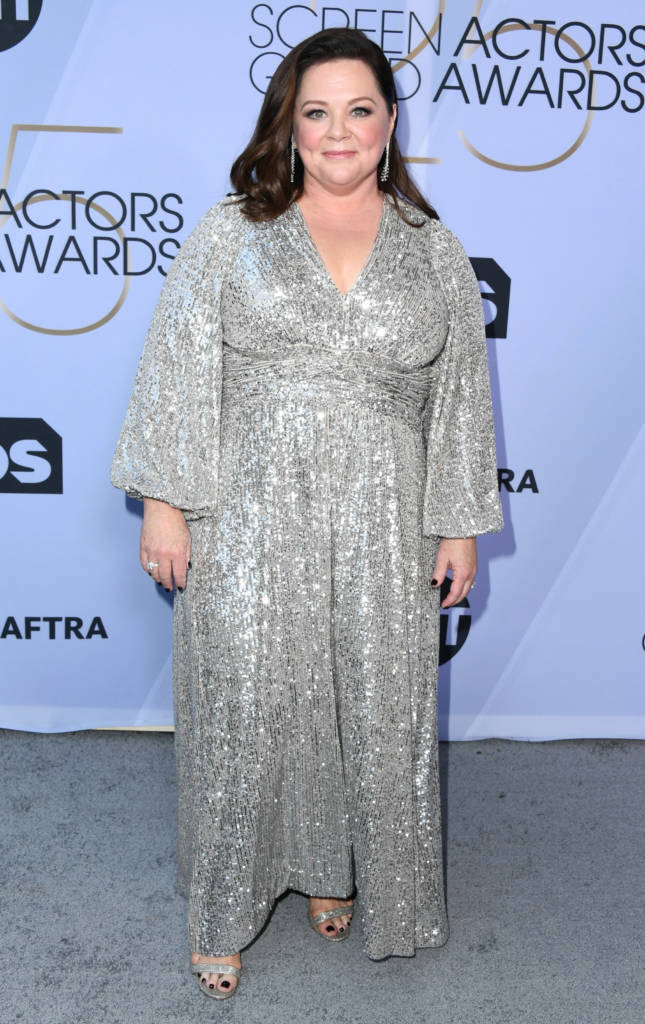 Melissa-McCarthy-Chopard-brillait-aux-Screen-Actors-Guild-Awards