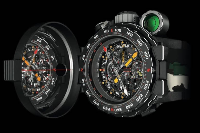 Richard-Mille-25-01-Tourbillon-Adventure-Stallone