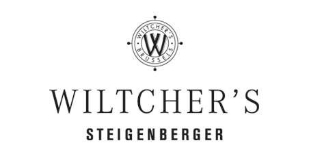 Steigenberger-Wiltcher-s