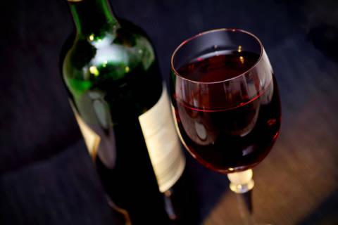 La Bourgogne, toujours en tête du classement des vins les plus onéreux