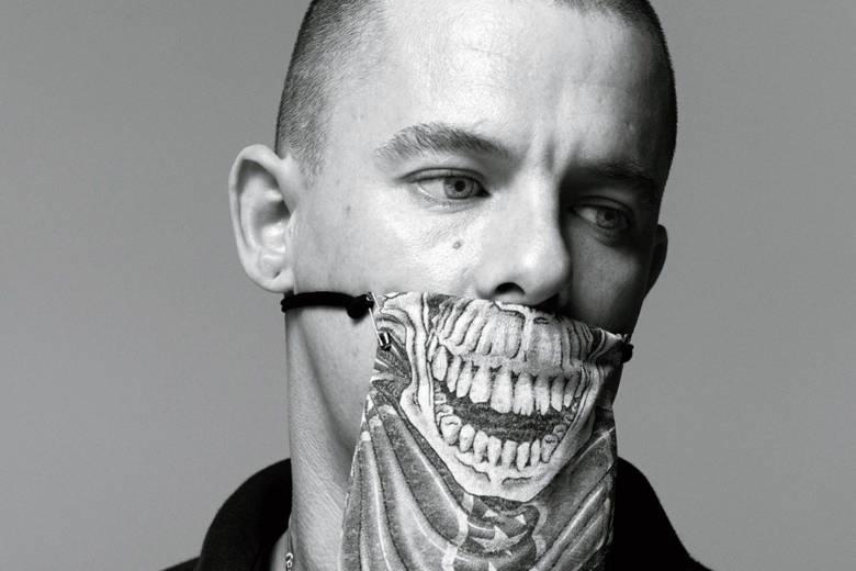 McQueen, le documentaire spécialement dédié au couturier Alexander Mcqueen en salles
