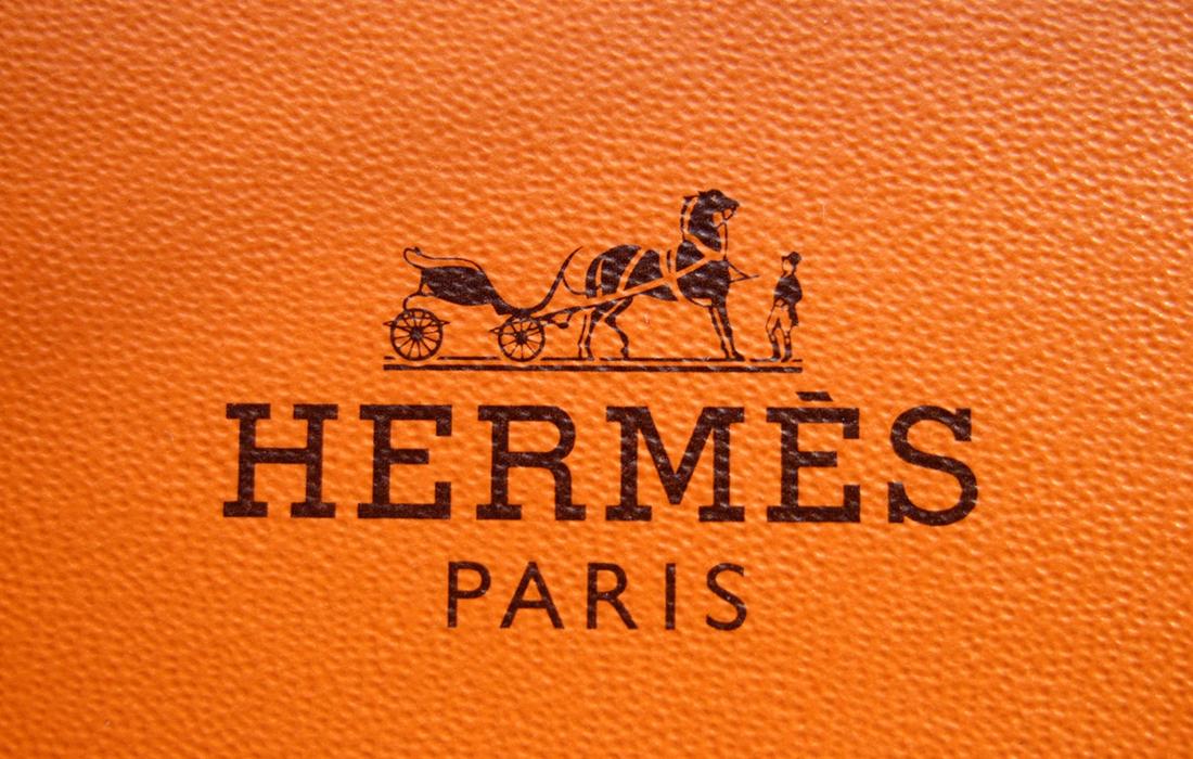 Le nouvel atelier de maroquinerie d'Hermès en France créera 250 emplois