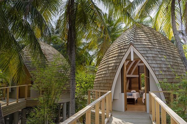 Faarufushi hotel maldive