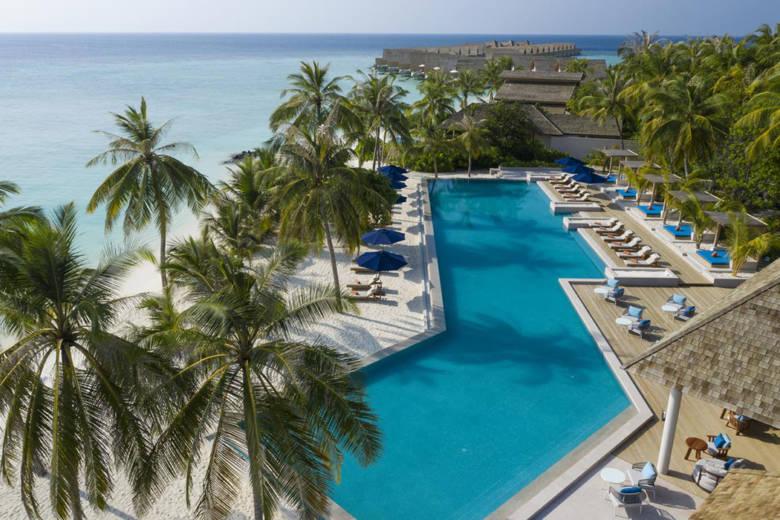 Faarushi-maldives-atoll