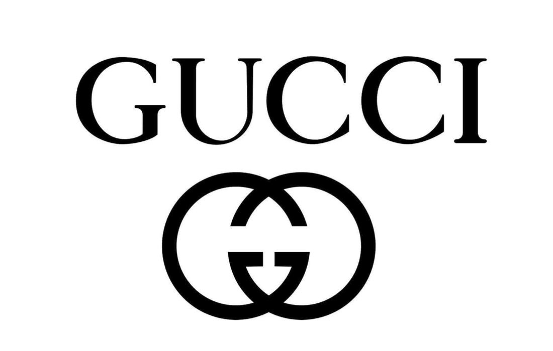Gucci a ouvert un pop up éphémère pour le lancement de sa collection de produits d'intérieur