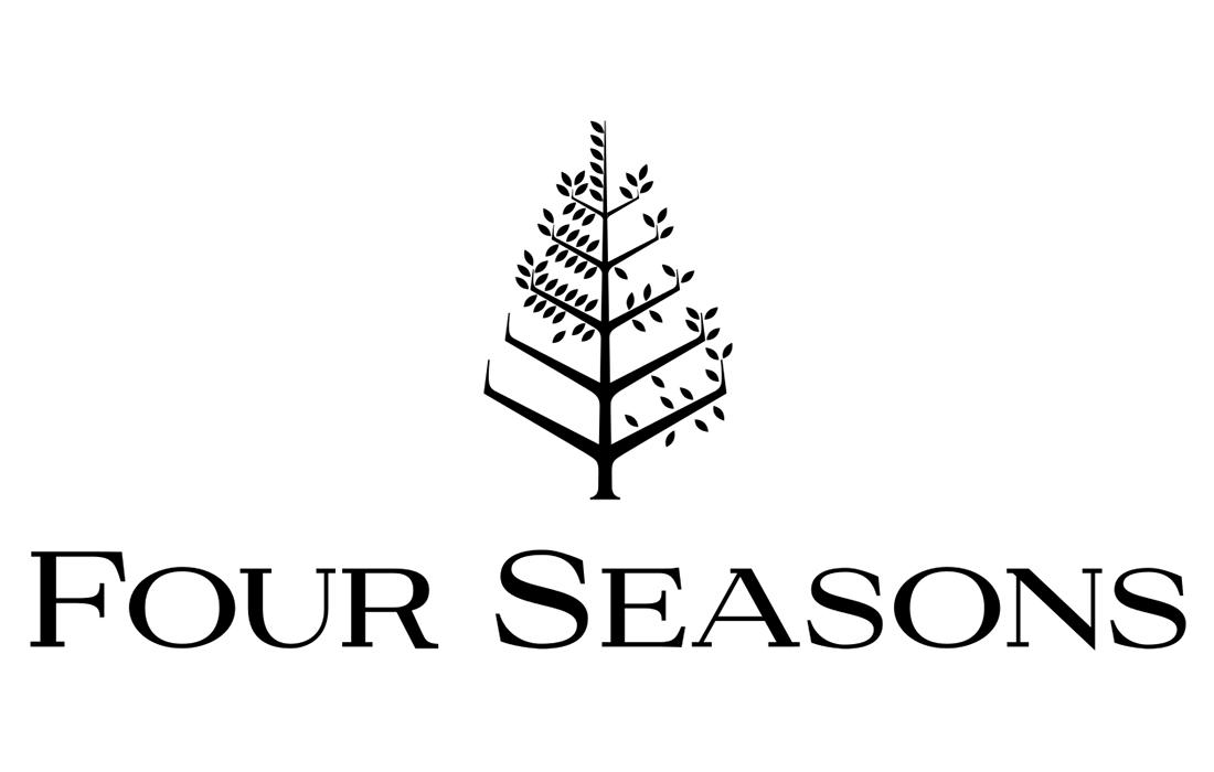 Astir Palace : Four Seasons s'implante à Athènes, dans un cadre luxueux