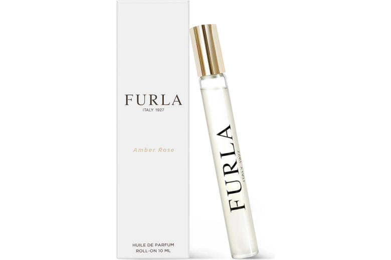 Furla nouveau parfum
