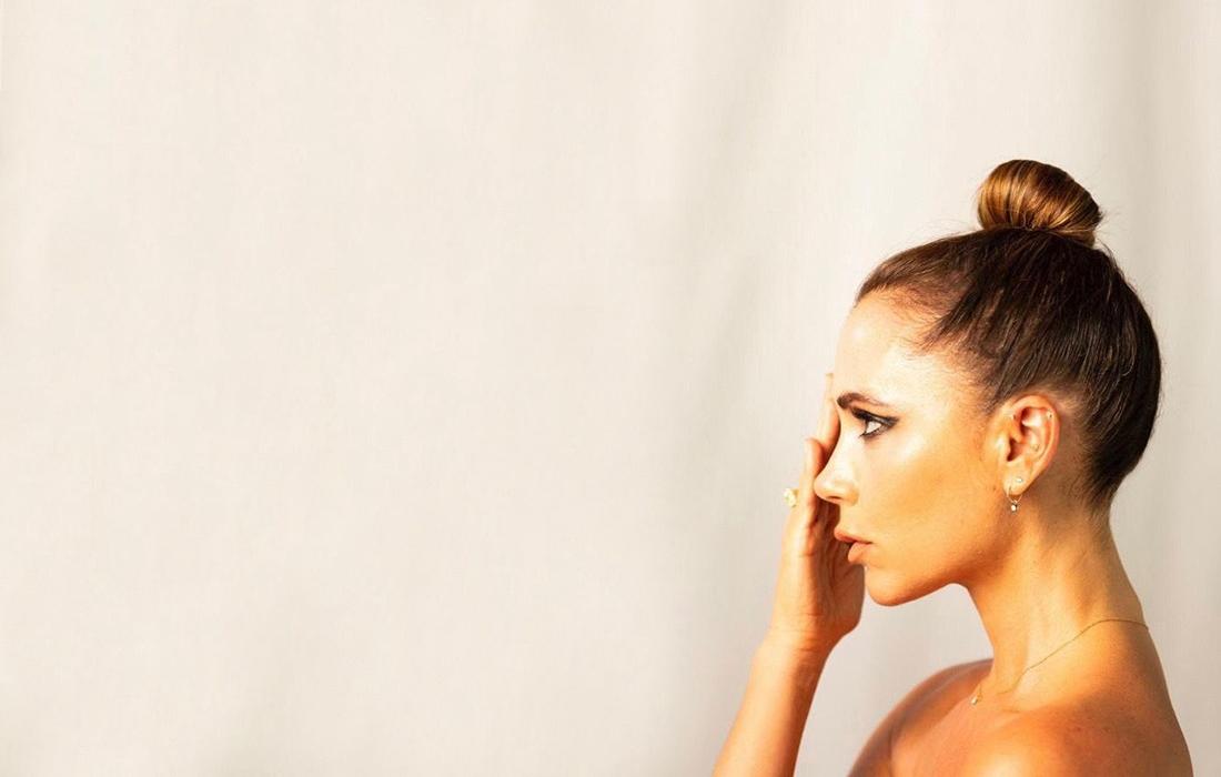 Victoria Beckham Beauty: une marque de luxe responsable pleine d'ambition