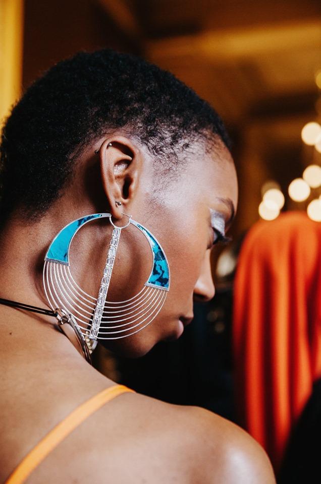 La maison Balmain se lance dans la joaillerie durable en collaboration avec Diamond Foundry
