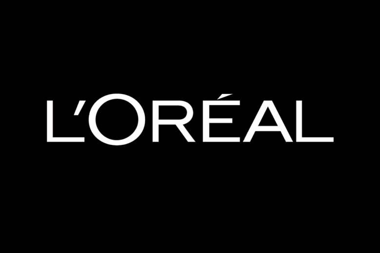 La multinationale française L'Oréal rachète Azzaro et Mugler à Clarins