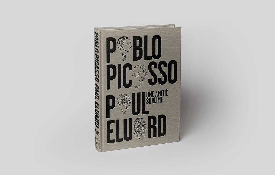 Picasso- Eluard : Regards croisés au Musée Picasso de Barcelone