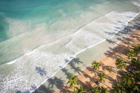 Le Sublime Sanama : un véritable petit paradis