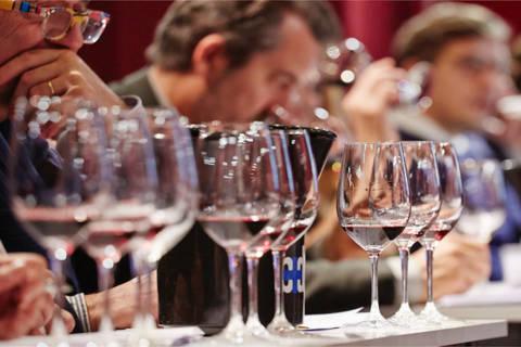 Le Grand Tasting Paris : Le rendez-vous incontournable des amateurs de vin
