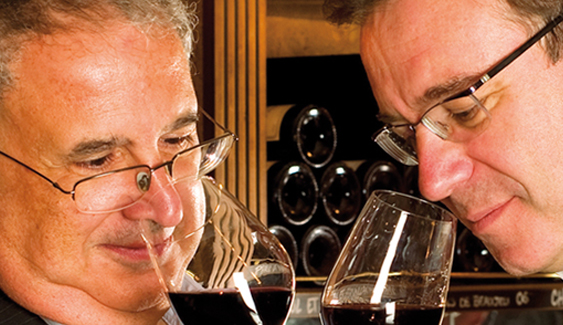 Le guide des vins Bettane+Desseauve 2020 est sorti !