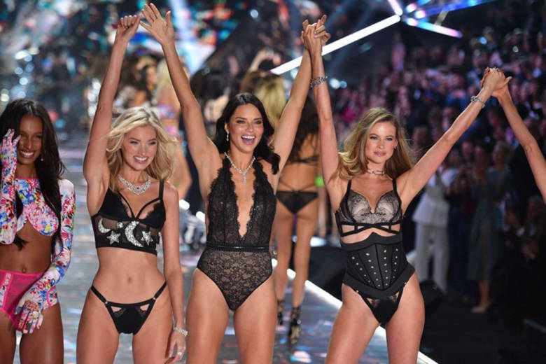 Victoria-Secret-Show-2018-le-succès-de-la-23ème-édition