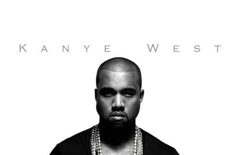 Le rappeur Kanye West franchit la barre du milliard de dollars